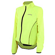 Proviz Womens PackIt Jacket AW14