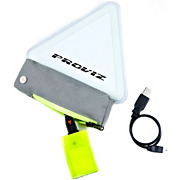 Proviz Triviz Light Pack