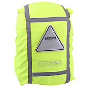 Proviz Nightrider Waterproof Rucksack Cover