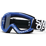 Smith Fuel V.1 Goggles