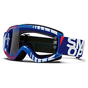 Smith Fuel V.1 Max Goggles