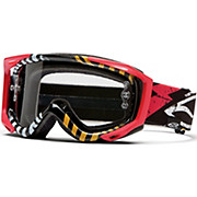Smith Fuel V.2 SW-X Goggles