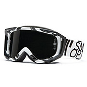 Smith Fuel V.2 SW-X-M Goggles