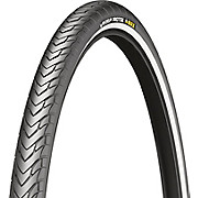 Michelin Protek Max City Tyre