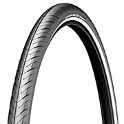 Michelin Protek Urban City Tyre