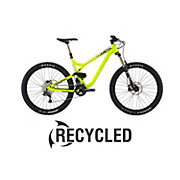 Commencal Meta AM2 650b Suspension Bike - Ex Demo 2014