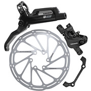 SRAM DB5 Disc Brake + Rotor Bundle