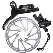 SRAM DB5 Disc Brake + Rotor