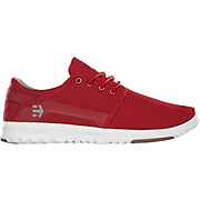Etnies Scout Shoes AW14