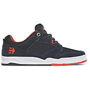 Etnies Drifter Shoes AW14