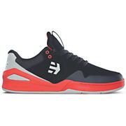 Etnies Marana E-Lite Shoes AW14