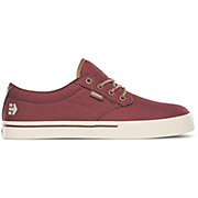 Etnies Jameson 2 Eco Shoes AW14