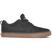 Etnies Nathan Williams Rap CT Shoes AW14