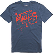 Etnies Grippy Tee AW14