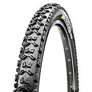 Maxxis Advantage MTB Tyre