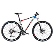 Cube Elite HPC SL 29 Hardtail Bike 2014