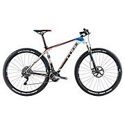 Cube Elite HPC SL 29 Hardtail Bike 2014