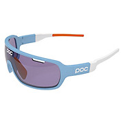 POC DO Blade - Special Editions