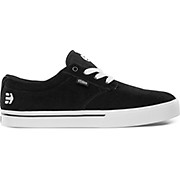 Etnies Jameson 2 Shoes AW14