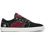 Etnies Barge LS Shoes AW14