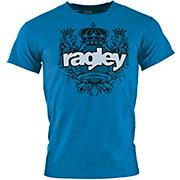 Ragley Crest Tee