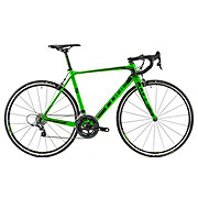 Cube Agree GTC SLT Compact Road Bike 2014