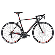 Cube Agree GTC SLT Di2 Compact Road Bike 2014