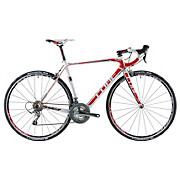 Cube Agree GTC Triple Road Bike 2014