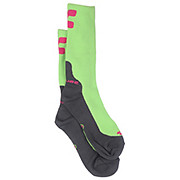 Cube Easy Riding Socks