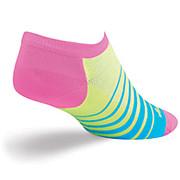 SockGuy Neon Socks