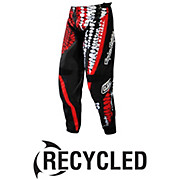 Troy Lee Designs Womens GP Pant - Voodoo - Ex Display 2014