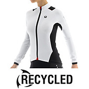 Giordana Donna FRC L-S Jersey - Ex Display