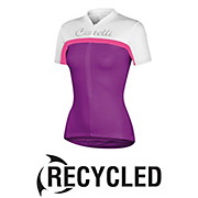 Castelli Promessa Womens Jersey - Cosmetic Damage