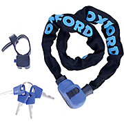 Oxford Hercules Chain Lock