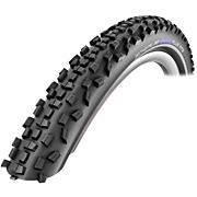 Schwalbe Marathon+ Original MTB Tyre - SmartGuard