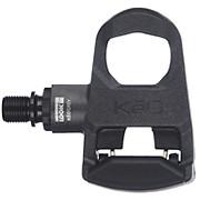 Look Keo SC Pedal