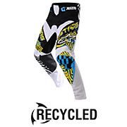 Alpinestars Charger Pants - Ex Display