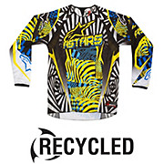Alpinestars Charger Jersey - Ex Display