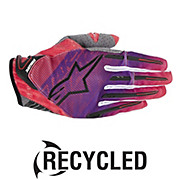 Alpinestars Charger Gloves - Ex Display