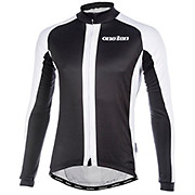 oneten Tempo Long Sleeve Thermal Jersey