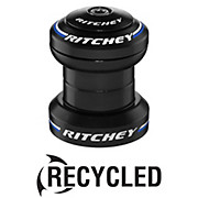 Ritchey Pro Headset - Cosmetic Damage