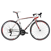 Cube Peloton Triple Road Bike 2014