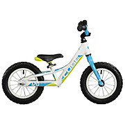 Cube Cubie 120 Runner Bike 2013