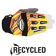 Alpinestars Techstar Gloves - Ex Display