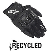 Alpinestars Atlas Gloves - Ex Display