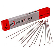 DT Swiss Champion Stainless PG Spokes