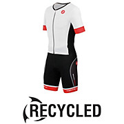 Castelli Free Sanremo Short Sleeve - Ex Display