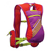 Nathan Fire Catcher Hydration Vest