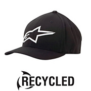 Alpinestars Molded Flexfit Hat - Ex Display