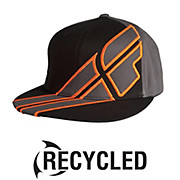 Fly Racing Impress RLS Hat - Ex Display